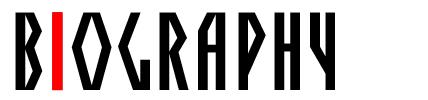ilyo biography